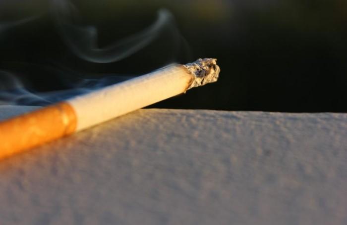casado limitar tabaco leon (2)