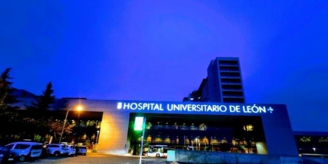 cerrajero leon robar hospitales