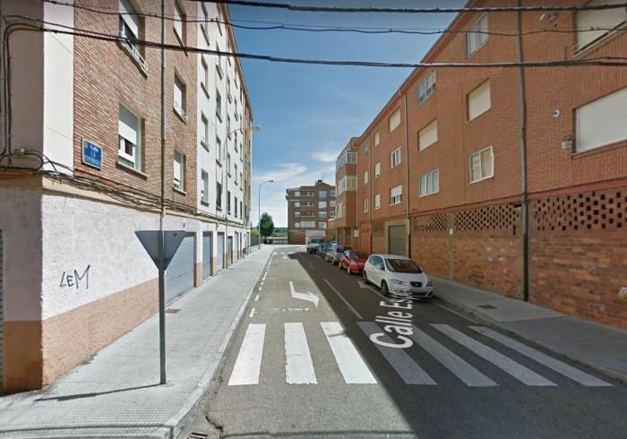 corte calle leon mes (2)