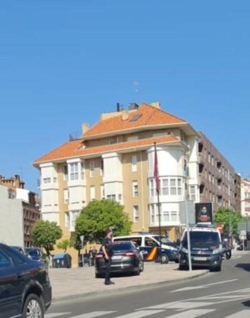 corte calle plaza centro leon (5)