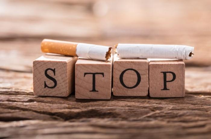 cursos gratis dejar fumar león (5)