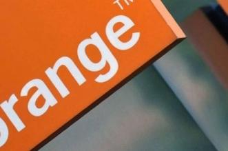 despidos masivos orange