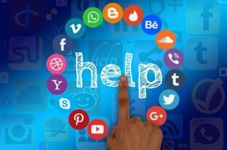 dia mundial redes sociales