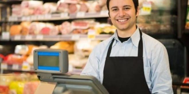 empleo leon nuevo supermercado (2)