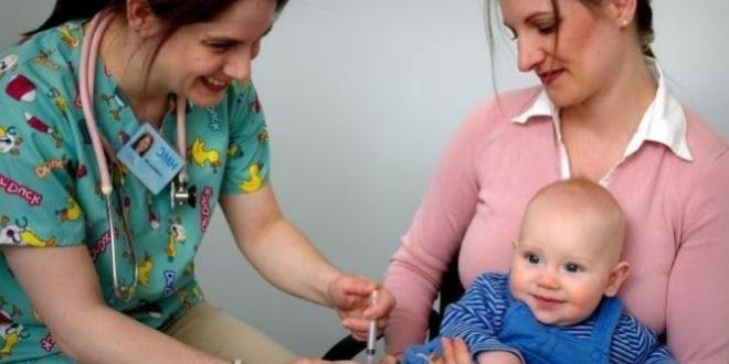 gobierno vacunar menores 16