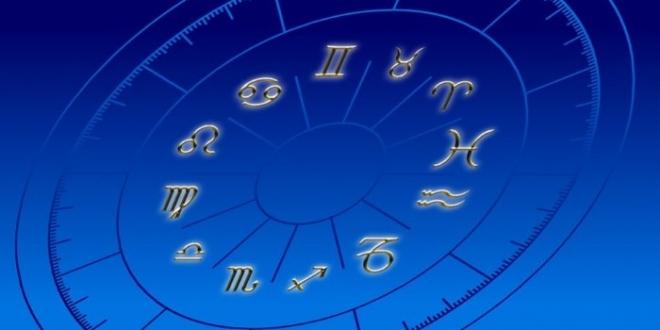 horoscopo 3 4 julio