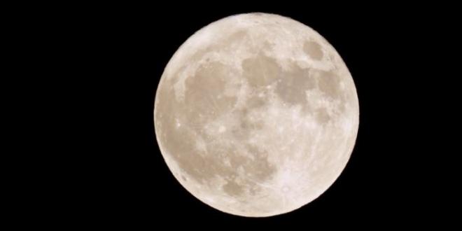 luna llena provoca crimenes