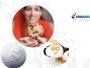 marca pasta palencia mundo