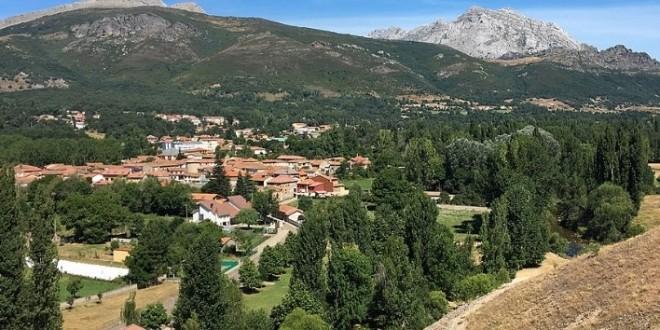 municipios leon riesgo muy alto