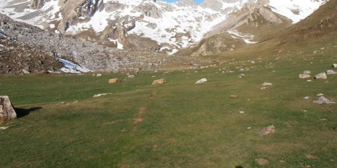 personas rescatadas montana leon