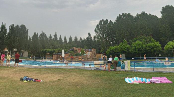 piscinas valencia don juan (3)