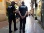 plazas oposiciones policia local
