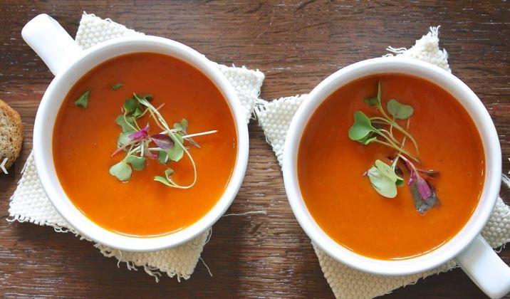 receta gazpacho casero (3)