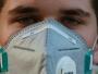 sanidad retira mascarilla