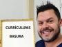 sorpresa-concejal curriculums basura