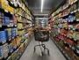 supermercado mas barato leon