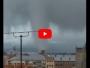 tornado panico astorga