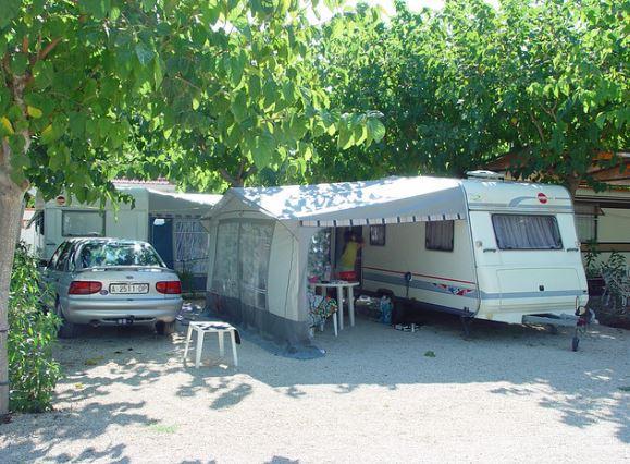 vacaciones caravana espana (2)