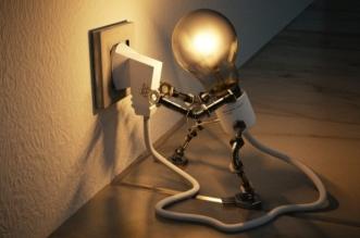 verdad subida factura luz