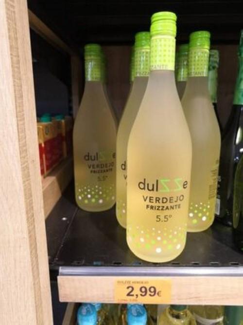 vino blanco mercadona (1)