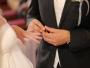 restricciones bodas castilla leon-Digital de León