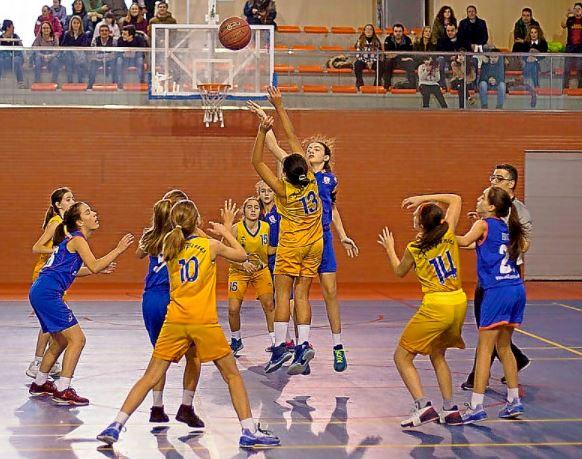 deporte escolar normalidad leon-Digital de León