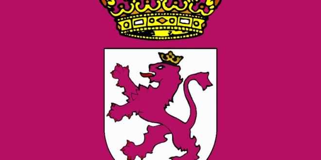 leonés lliones asturleones lengua-Digital de León