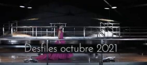 moda castilla y- leon industria- Digital de León