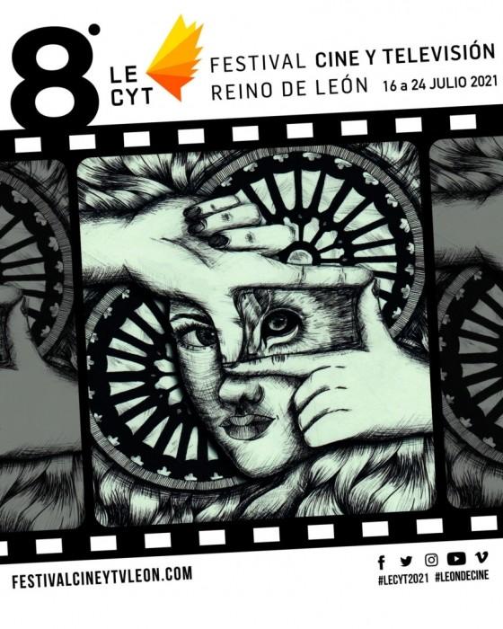festival cine reino leon-Digital de León