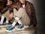 zapatillas deseadas lidl-Digital de León