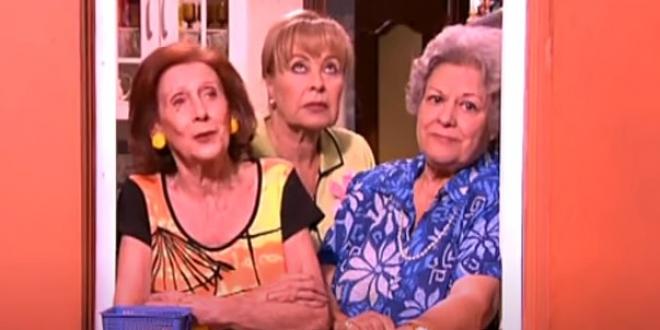clasicos espana television series- Digital de León