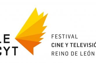 leon semana cine peliculas-Digital de León