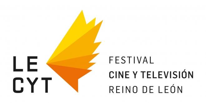 leon cine oferta-Digital de León