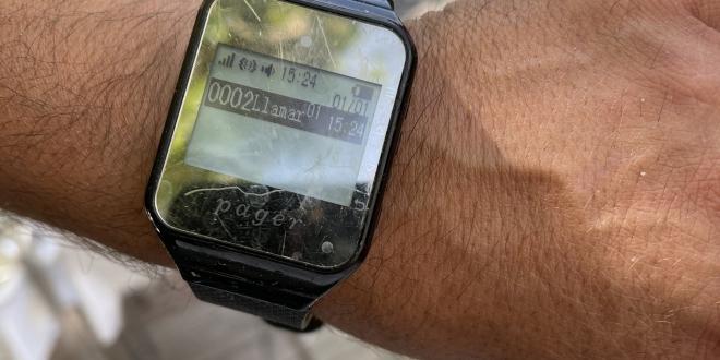 aparato terrazas leon-Digital de León