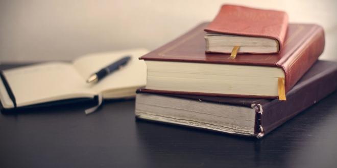 intercambio libros san andres-Digital de León