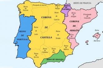 granada leon comunidad autonoma-Digital de León