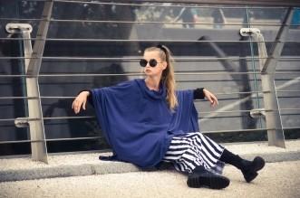 moda tendencias antes ahora- Digital de León