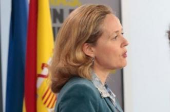 espana nueva subida smi-Digital de León