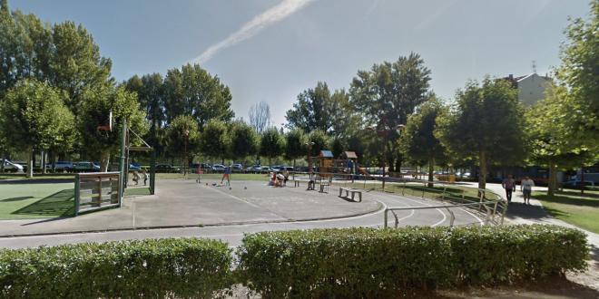 150000 euros parques leon-Digital de León