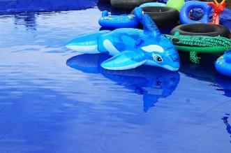 atracciones-piscinas-leon