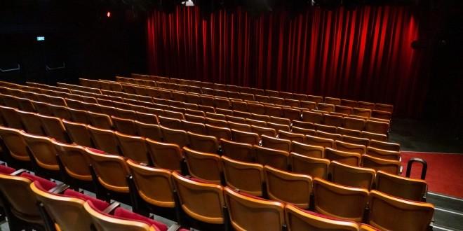 estrenos de cine leon 23 julio-Digital de León