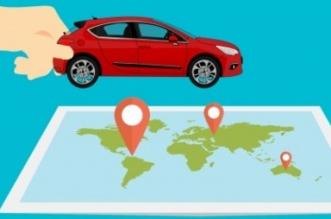 paises viajar espana covid-Digital de León