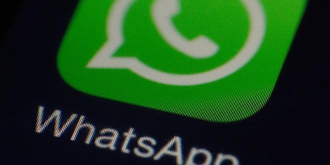 significado corazon punto whatsapp-Digital de León