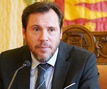 alcalde valladolid leoneses quejar-Digital de León