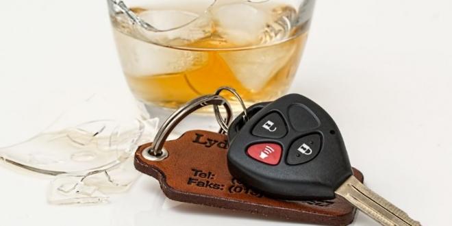 aumentan conductores alcohol leon