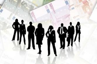 cotizar minimo autonomos espana- Digital de León