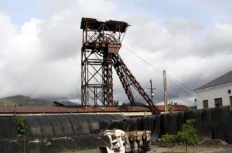 ayudas patrimonio minero leon-Digital de León