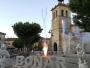 bonar inaugura plaza negrillon-Digital de León