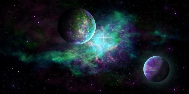 confirmado mas planetas tierra