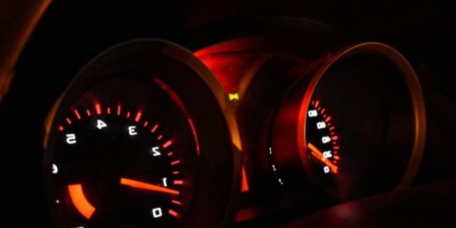 control velocidad leon